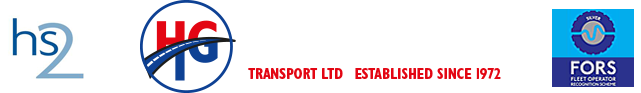 H. Gittins Transport